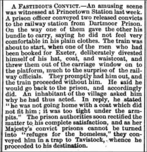 Royal Cornwall Gazette - Thursday 19 September 1895