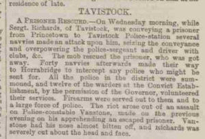 exeter-and-plymouth-gazette-friday-29-december-1882