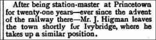 john-higman-1904