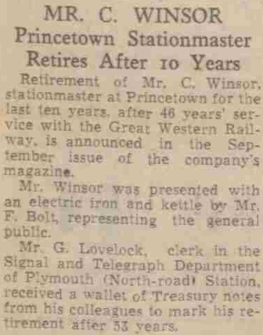 western-morning-news-monday-23-september-1946